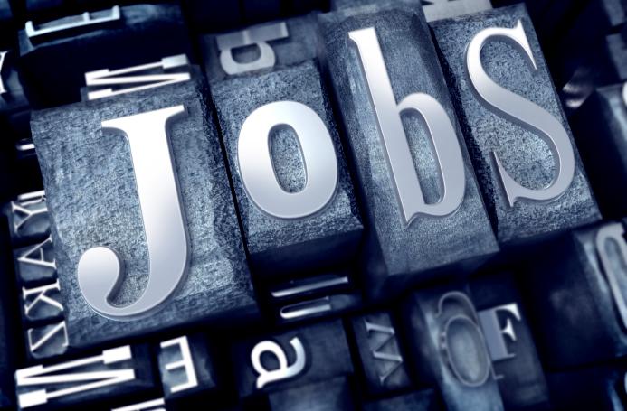 jobs-pic